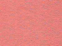 Креповая бумага Cartotecnica Rossi - Розовоперсиковый, размер 50x50 см