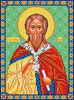 Св. Пророк Илья