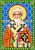 Св. Тарасій Єп. Константинопольський