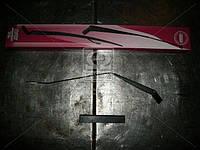 Рычаг стеклоочистителя КАМАЗ (в картонной коробке) (производство ПРАМО) (арт. 27.5205700-02-М-К), AAHZX