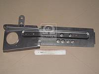 Усилитель лонжерона левый ГАЗель Next  ГАЗ(А21R23-5101561) (пр-во ГАЗ)