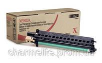 Драм картридж Xerox M20/M20i/WC4118 (20000 стр)