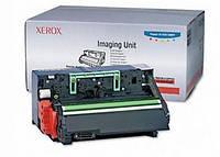 Модуль формирования изображения Xerox PH6110