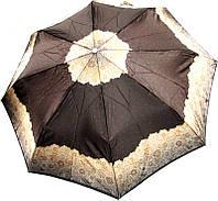 Зонт женский автомат DOPPLER модель 74665GFGAP-3.