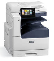 МФУ A3 ч/б Xerox VersaLink B7025 (1 лоток/без стенда)