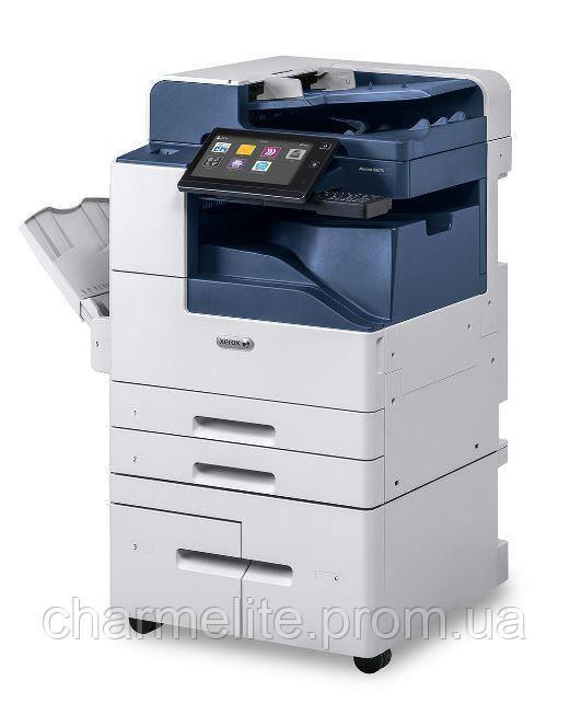 МФУ A3 ч/б Xerox AltaLink B8045