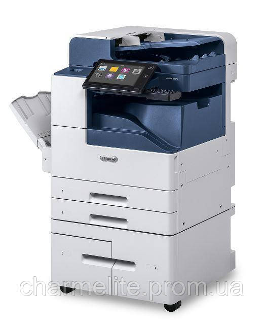 МФУ A3 ч/б Xerox AltaLink B8055