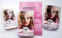 Духи Versace Bright Crystal 50 мл для женщин, фото 1