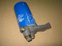Фильтр топливный тонкой очистки (производство ЯМЗ), AFHZX