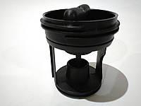 Фильтр сливного насоса (помпы) стиральной машины Gorenje - 126151