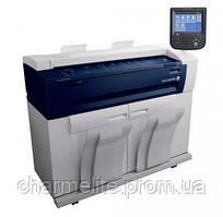 МФУ А0 Xerox 6705