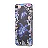 Чехол Devia Luxy case IPHONE 7Plus/8Plus (Turtle)