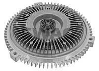 Вискомуфта вентилятора M47,57,67(на 3 болта) SWAG 20 91 8685