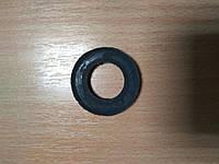 Кільце ущільнювальне ресори заднього пальця ТАТА, Еталон. БАЗ
