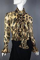 Блуза женская Lowett