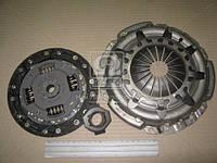 Сцепление FIAT (Производство Luk) 618 3096 00