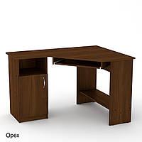 Компьютерный стол СУ-14