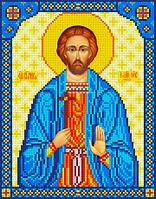 Св. Иоанн Сочавский (Покровитель торговли)