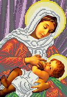 Матерь Божья Кормящая