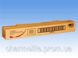 Коротрон заряда Xerox DC242/550/560/700 C60/C70