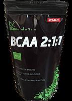 BCAA 2:1:1 ( США ) в упаковке 0.3 кг.