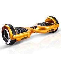 """Гироскутер/Гіроскутер/Гироборд 10"""" BT SD Smart Drifting"""