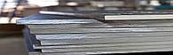 Лист нержавеющий 1.5 мм 10х17н13м2т