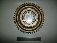 Шестерня 1 передачи вала вторичного (производство АМО ЗИЛ) (арт. 130-1701112), AGHZX