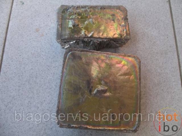 Редкоземельные металлы и сплавы