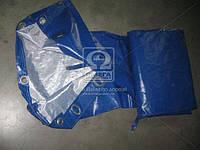 Тент ГАЗ 3302 (старого образцапод веревку)  (ткань облегченная, цвет серый) (арт. 3302-6002020), AGHZX