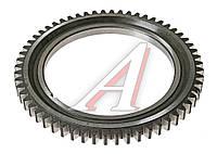Шестерня ведущая привода ТНВД (производство КамАЗ) (арт. 740.1011240), AGHZX