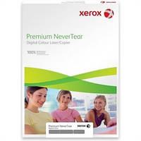 Бумага Xerox Premium Never Tear SRA3,195, 50л