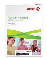 Бумага синтетическая Xerox Premium Never Tear A3 195mc (100 л)