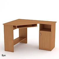 Компьютерный стол угловой СУ-13