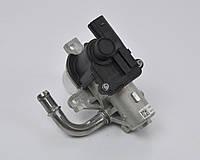 Клапан EGR на Renault Kangoo II 2008->  1.5dCi  — Renault (Оригинал) - 8200846454
