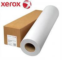Калька для струйной печати Roll (90) 914mmх50m