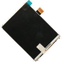 Дисплей экран Samsung S5220 / S5222