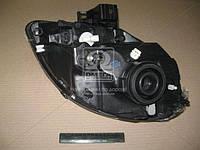 Фара левая RENAULT KANGOO 03-09 (производство TYC) (арт. 20-A362-05-2B), AFHZX