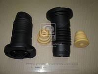 Пыльник амортизатора компл. передн. (пр-во Kayaba) 910106, AEHZX