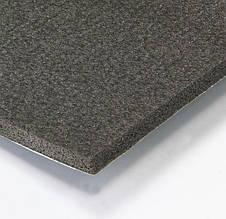 """Шумоизоляция """"Ultimate Polifoam фольгированный"""" 4мм (рулон 25м.) (шт.)"""
