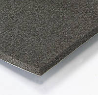 "Шумоизоляция ""Ultimate Polifoam"" 4мм (рулон 25м.) (шт.)"