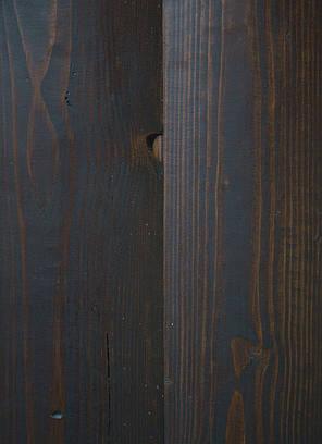 Лазурь для дерева с содержанием воска HELIOS BORITEX Ultra, палисандр, 2,5л, фото 2