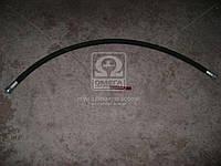 Рукав высокого давления 1810 Ключ 50 d-25 (производство Гидросила), AEHZX