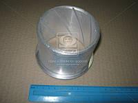 Втулка башмака балансира КАМАЗ Р1 100х87,5  Al  (арт. 5320-2918074-Р1), AAHZX