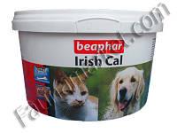 Irish Cal — минеральная добавка для животных