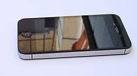 Apple iPhone 4 16Gb Neverlock б/у