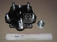 Ступица с подшипником SUZUKI GRAND VITARA передн. (производство SNR) (арт. R177.32), AGHZX
