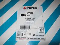 Прокладки MAN D0826 (производство Payen) (арт. GV502), AIHZX