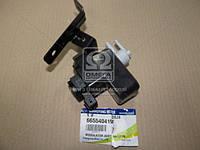 Клапан вакуумный электромагнитный (производство SsangYong) (арт. 6655404197), AGHZX