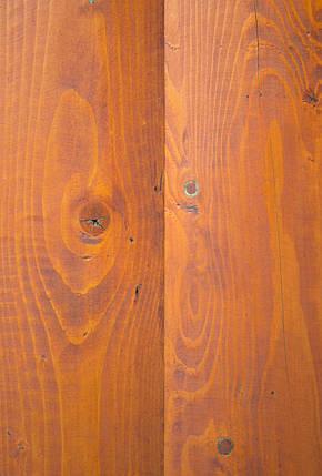 Лазурь для дерева с содержанием воска HELIOS BORITEX Ultra, каштан, 2,5л, фото 2